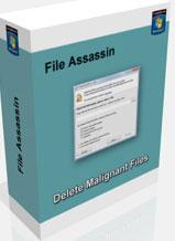4 ways to delete locked files
