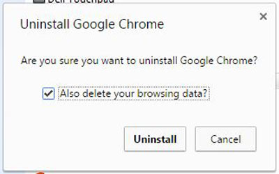 How to Remove Google Chrome from Any Device