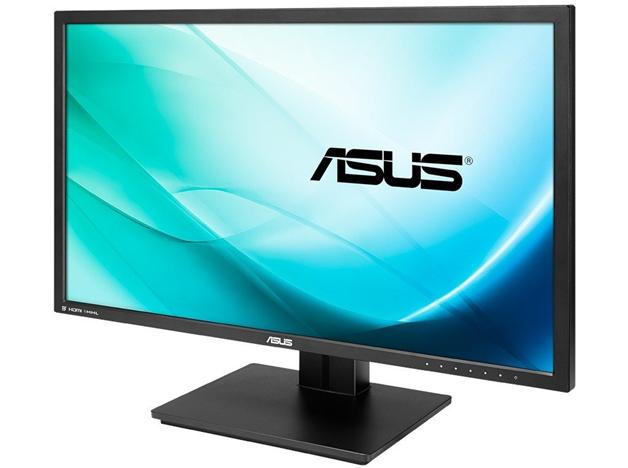Top 10 best Best 4k Monitors