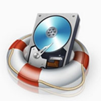 Top 10 NTFS Undelete alternatives on Windows and Mac