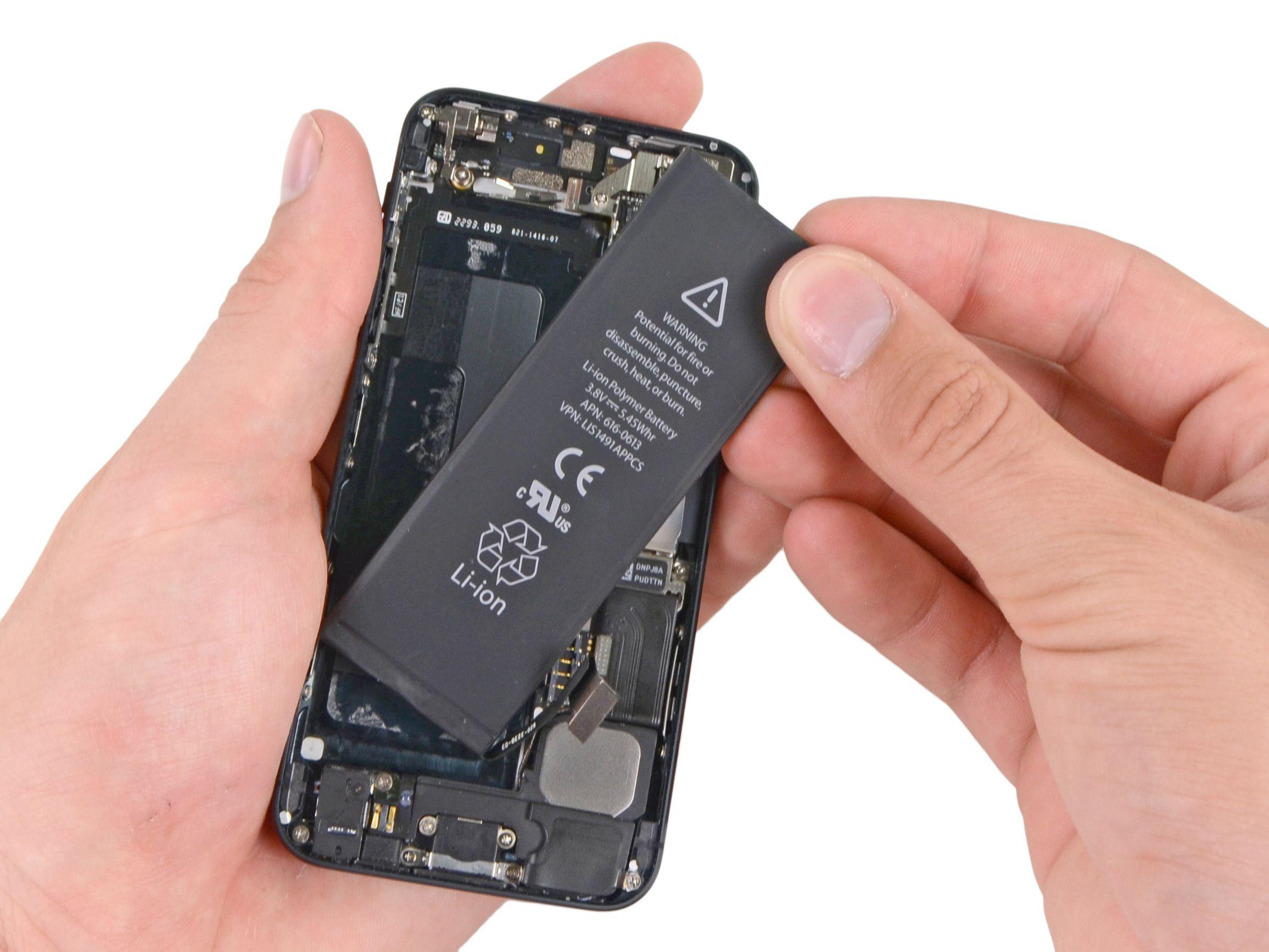 iPhone weißer Bildschirm