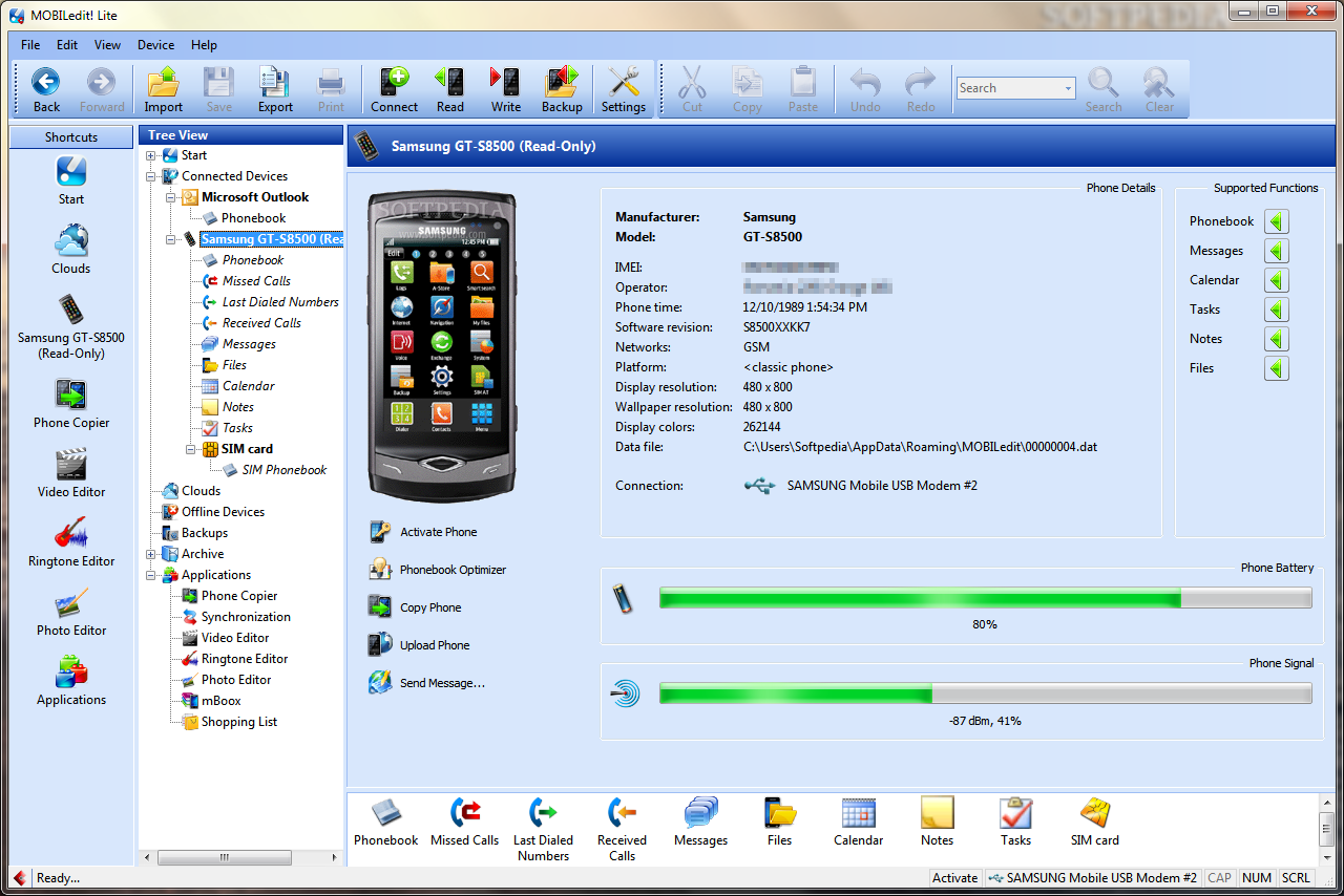 5-mobiledit.png