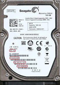 5 einfache Wege, Ihre Festplatte ohne fremde Hilfe zu reparieren