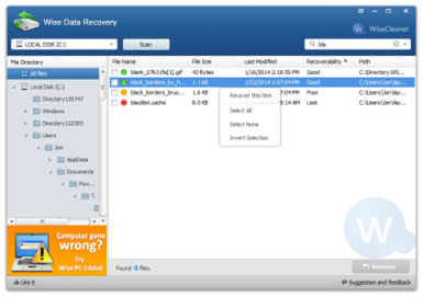 Top 10 FREE memory card recovery software