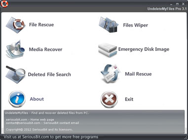 Which one is the best memory card recovery software