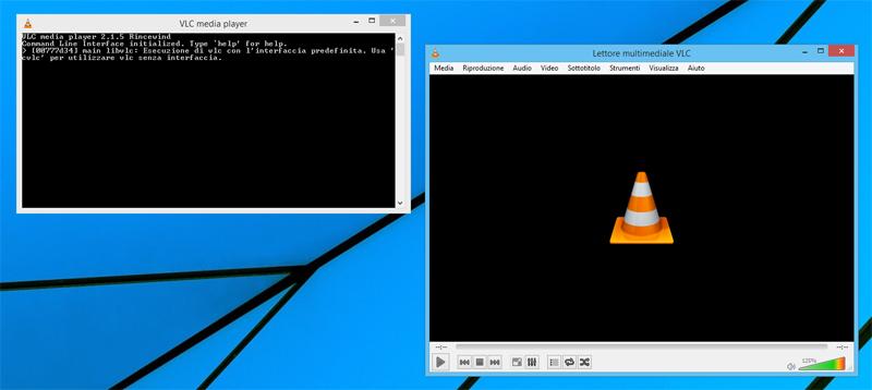 7 VLC Befehlszeilen, die Sie kennen müssen