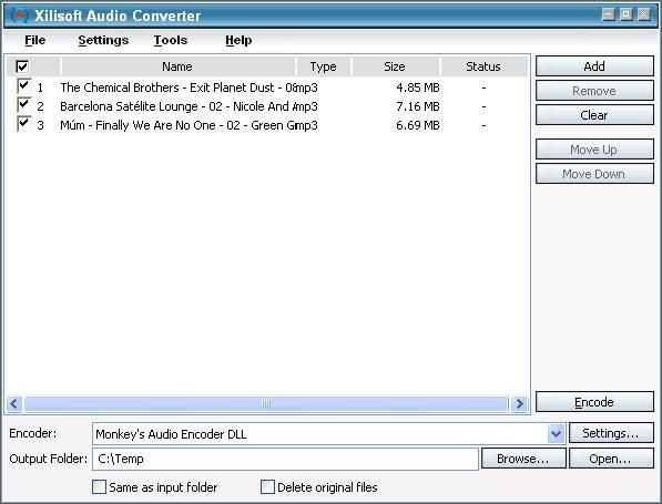13-fairstars-audio-converter.gif