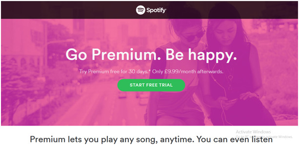 about-these-spotify-discount