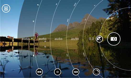 5 Hauptfeatures von Windows 10 Mobil