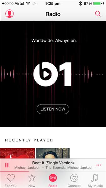 Einfachste Lösung zur Übertragen von Musik von Android auf iPhone