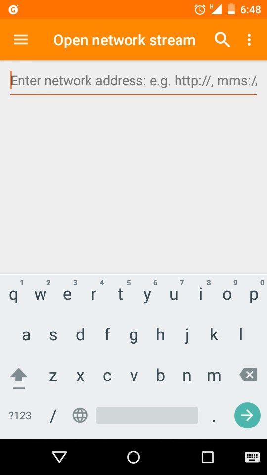 Fünf Dinge, die Sie über den Android Player von VLC wissen müssen