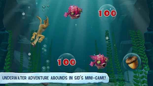 adventure-game