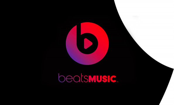 Was ist Apple Beats Music