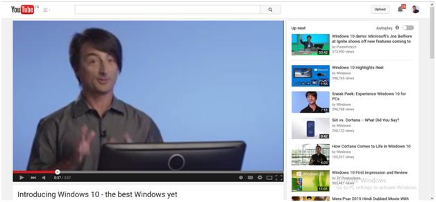 7 Dinge, die Sie über das Windows 10 Office wissen sollten