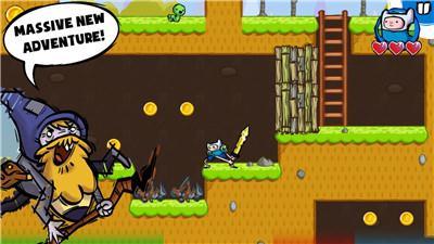 best-game