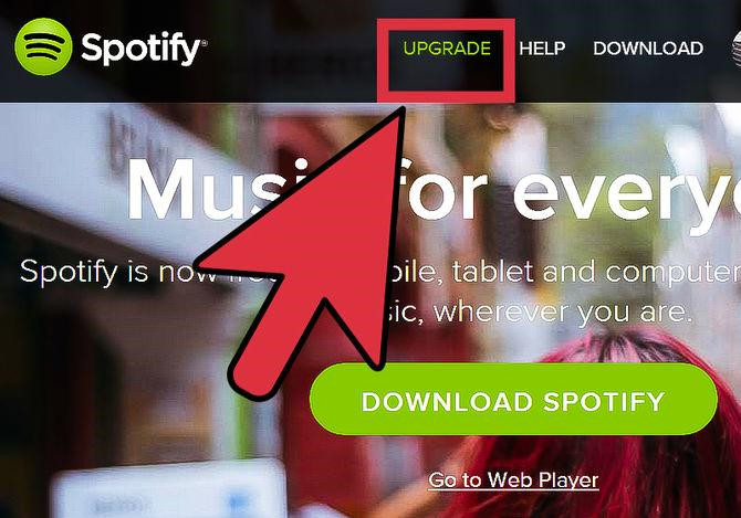 Best ways to listen to Spotify music for free and without Spotify ads