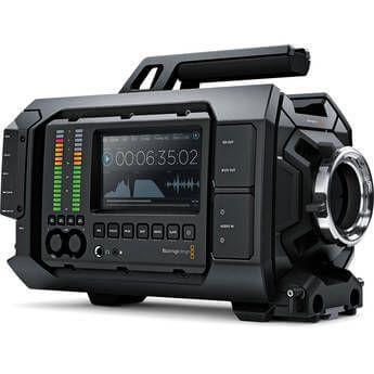 blackmagic-design-ursa-4k-digital-cinema-camerar