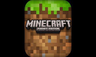 Top Android Bluetooth Spiele Im MultiplayerModus - Minecraft multiplayer spielen kostenlos