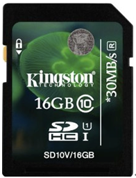 recover-from-camera-memory-card