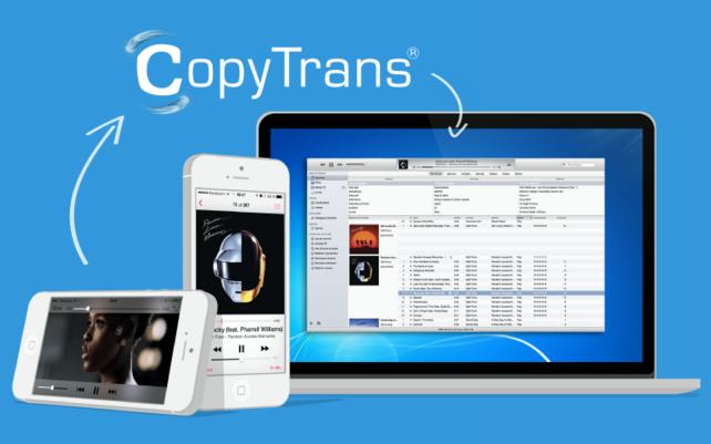 copytrans.png