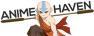Top 50 Anime-Seiten, um Anime-Videos einfach zu streamen