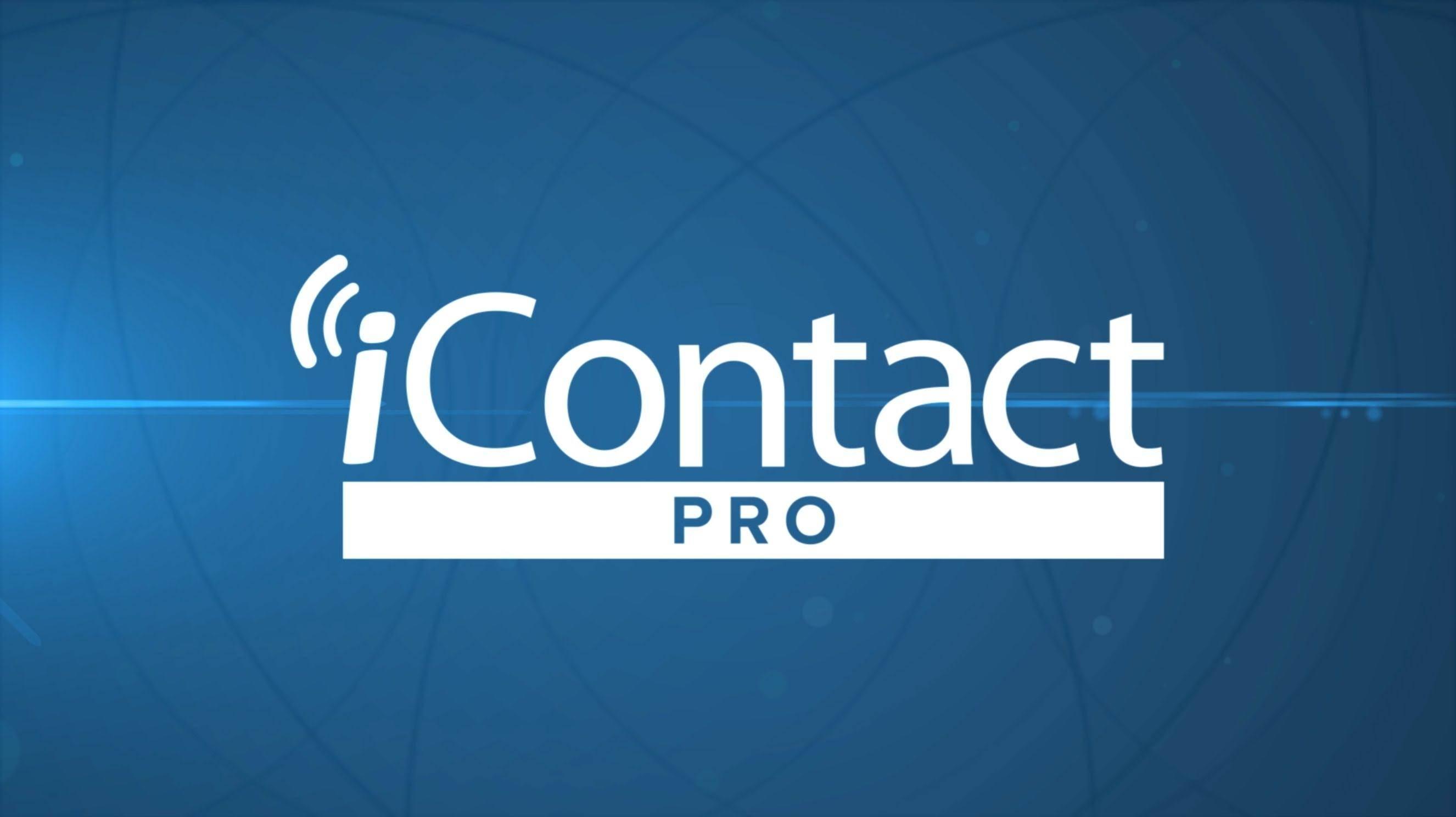Top6 Backup-Lösungen der Kontakte in Ihrem Handy