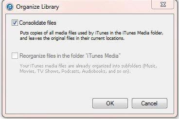 Problemlos Musik vom iPhone auf den Stick kopieren