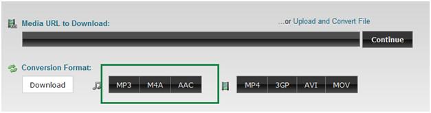 Wie Sie über Soundcloud kostenlos Musik herunterladen