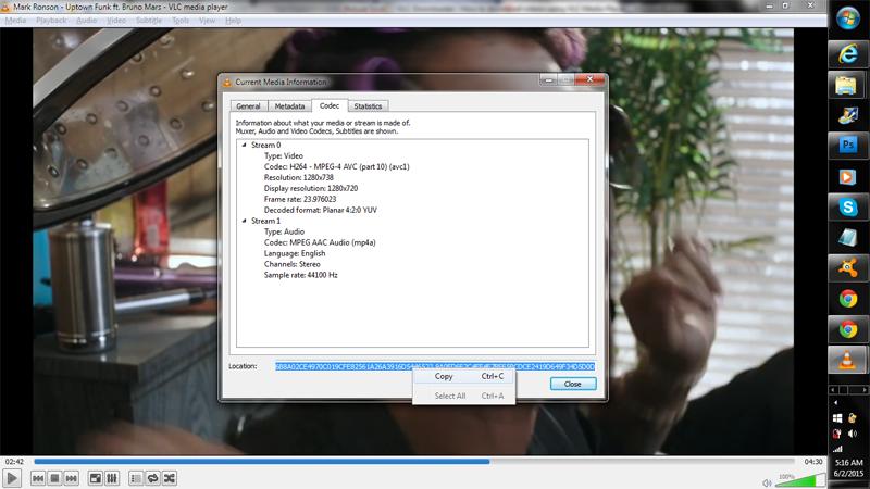 VLC Downloader – Wie man mit dem VLC Media Player Videos herunterlädt