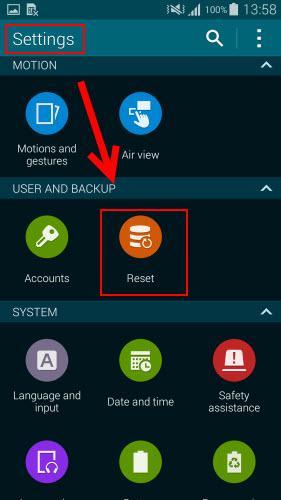 remote 4 Wege, um Ihr Android-Telefon zu löschen und Ihre Privatsphäre zu schützen