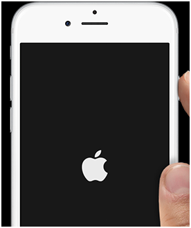 Problemlösungen, wenn das iPhone nicht mit iTunes synchronisiert