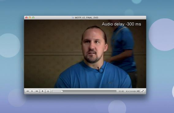 Wie man VLC Audio-Synchronisationsprobleme behebt