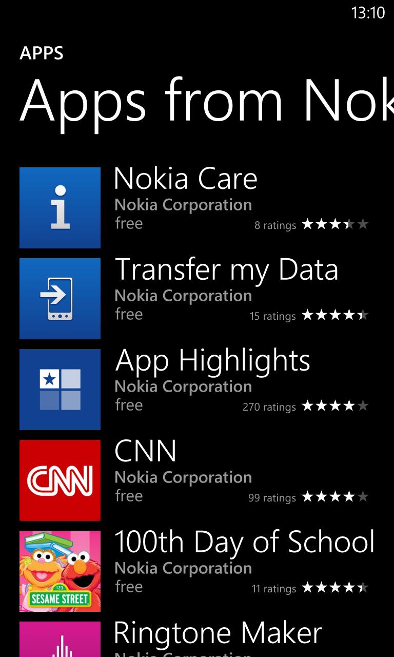 nokia-to-windows-phone