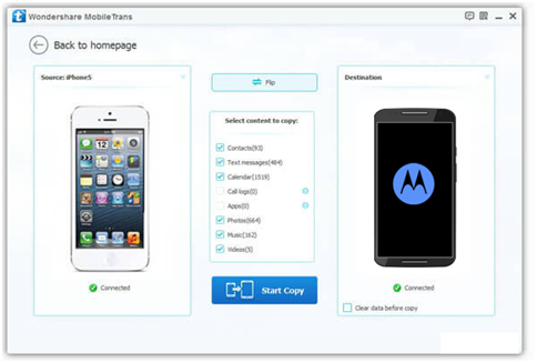 how-to-transfer-data-from-ios-devices-to-motorola-phones-1