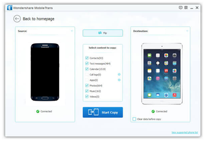 how-to-transfer-data-from-samsung-galaxy-to-ipad-1