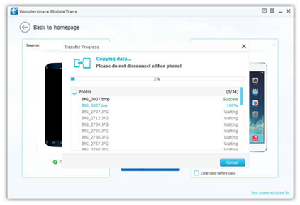 how-to-transfer-data-from-samsung-galaxy-to-ipad-2