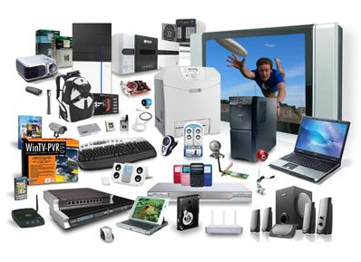 Windows 10 Anforderungen für einen sanften Betrieb auf Ihrem PC