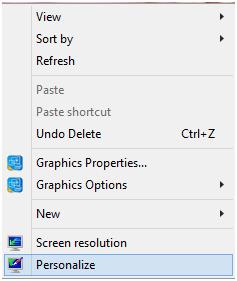 Top 10 Themes für Windows 10