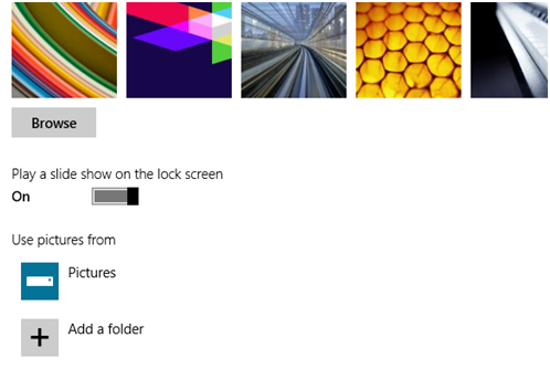 25 neue Features in Windows 10, bei denen wir nicht abwarten können, sie erleben zu dürfen