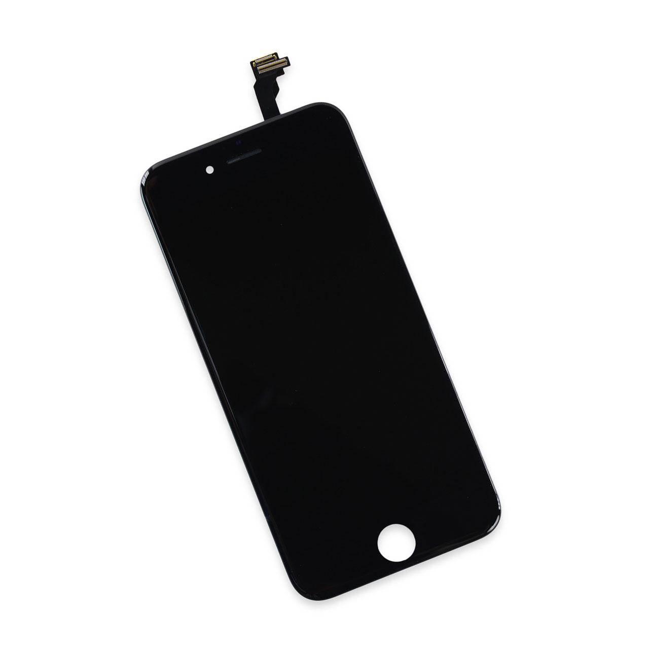 iPhone-Ersatzteile – was Sie wissen müssen