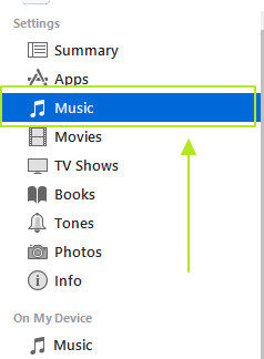 How to download / record Spotify music and listen on iPod / iPod Nano / iPod Shuffle offline