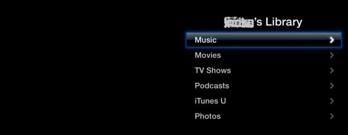 Eine vollständige Anleitung zur Verwendung von iTunes Home Sharing