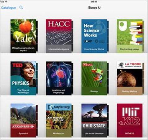 Vollständige Anleitung zum Übertragen von Filmen, Wiedergabelisten, Podcasts und Musik von iTunes zu Android