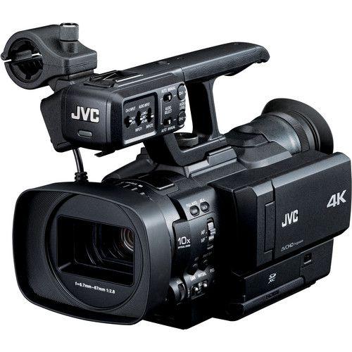 jvc-gy-hmq10