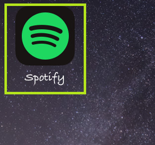 Listen to Spotify music without restriction, with Spotify app or without Spotify app?