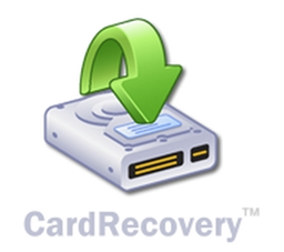 Card recovery VS Wondershare Data Recovery, welches Programm bevorzugen Sie?