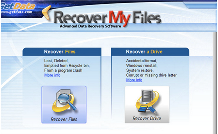 memory-card-recovery-online