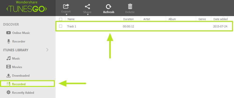 No restriction now to listen to Spotify music via Spotify on Windows phone