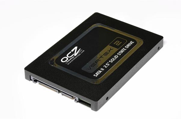 Wie führen Sie die Datenrettung von einer SSD auf einfache Weise durch?