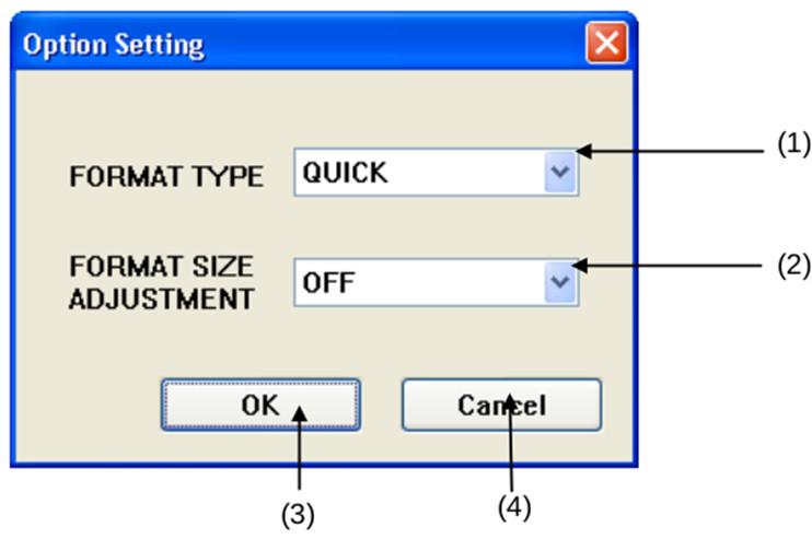 Wie stellt man Daten wieder her und repariert eine beschädigte Micro-SD-Karte